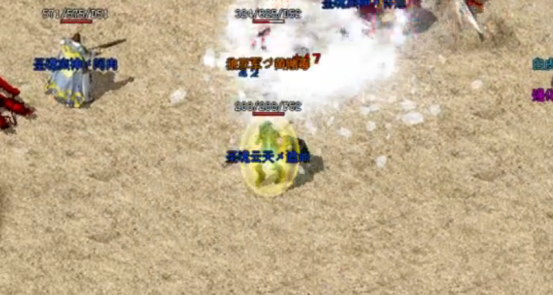 传奇PK是一项很有技巧的游戏玩法,在PK中玩家要跟其他人进行对抗这是一个充满了斗智斗勇的过程。因为不会有一个玩家傻傻的让人直接给消灭掉   ...